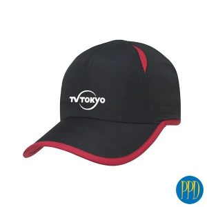 Runners-quick-dry-hat