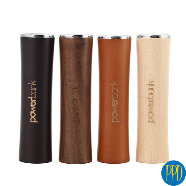 portable phone charger for New York and New Jersey business and promotional product marketers.