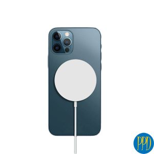 Customized phone chargers for New York and New Jersey business marketers.