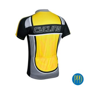 custom sports jerseys for New York and New Jersey business marketers that use promotional products.